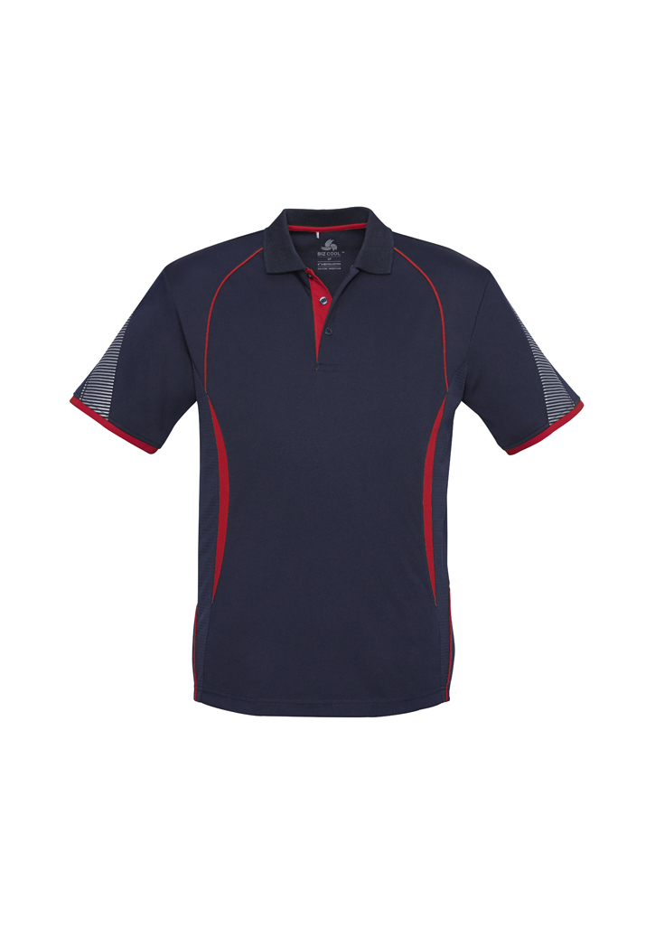 https://cdn.fashionbizapps.nz/images/attachments/000/026/056/large/P405MS_NavyRed_Front.jpg?1517528146