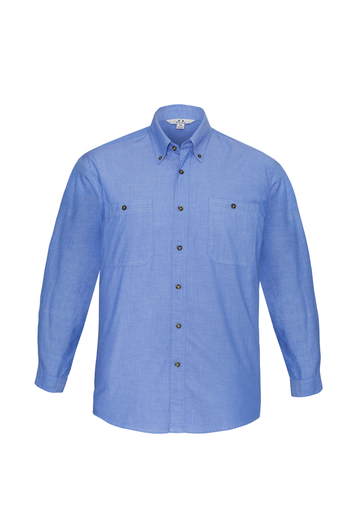 https://cdn.fashionbizapps.nz/images/attachments/000/026/617/large/SH112_Chambray_Mens_LS_FRONT.jpg?1521502659