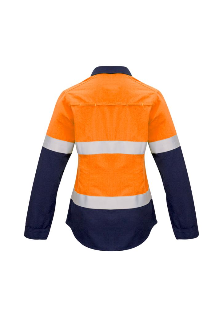 https://cdn.fashionbizapps.nz/images/attachments/000/030/327/large/ZW131_OrangeNavy_Back.jpg?1534197197
