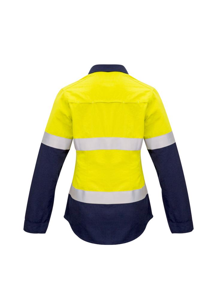 https://cdn.fashionbizapps.nz/images/attachments/000/030/329/large/ZW131_YellowNavy_Back.jpg?1534197212
