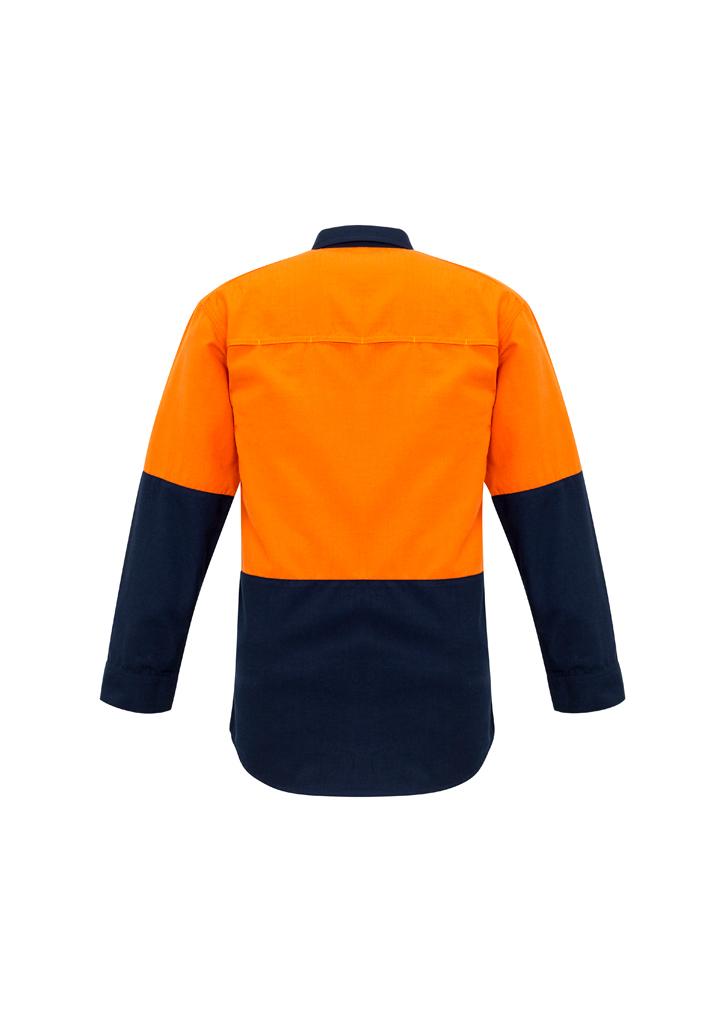 https://cdn.fashionbizapps.nz/images/attachments/000/030/347/large/ZW138_OrangeNavy_Back.jpg?1534197332