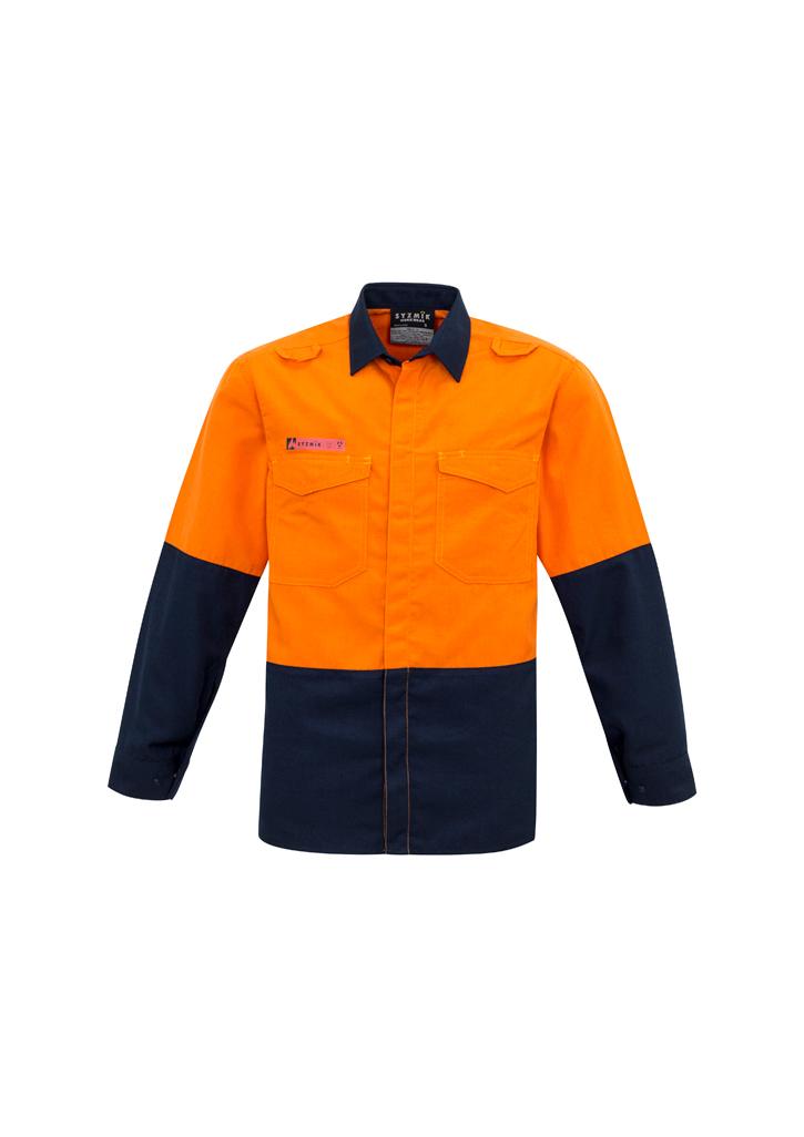 https://cdn.fashionbizapps.nz/images/attachments/000/030/348/large/ZW138_OrangeNavy_Front.jpg?1534197339
