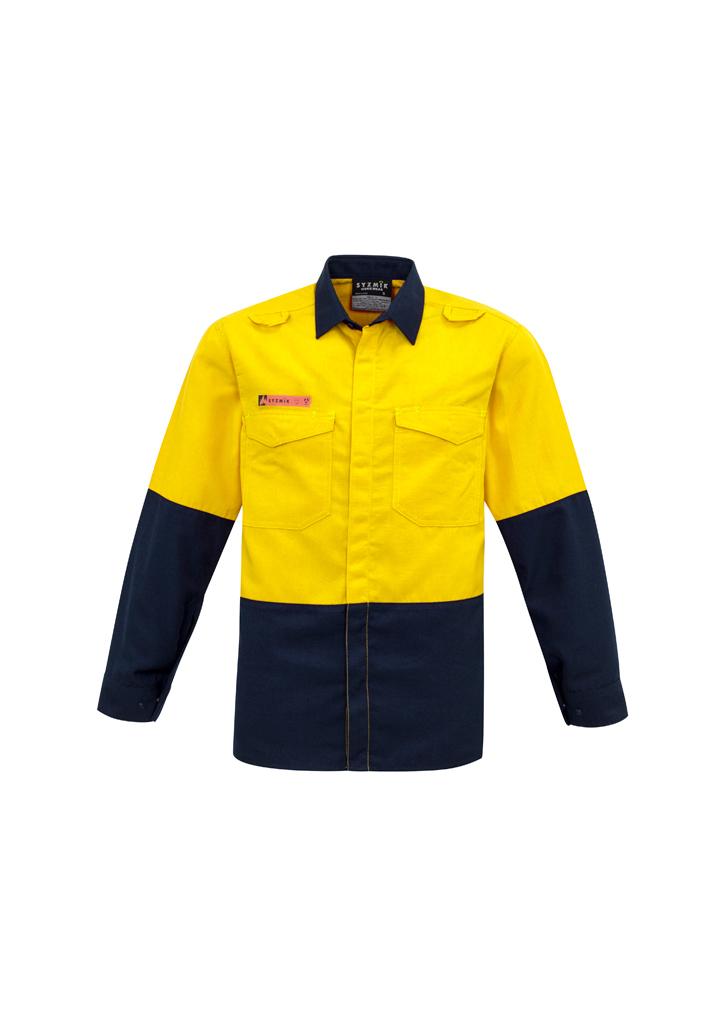 https://cdn.fashionbizapps.nz/images/attachments/000/030/350/large/ZW138_YellowNavy_Front.jpg?1534197352