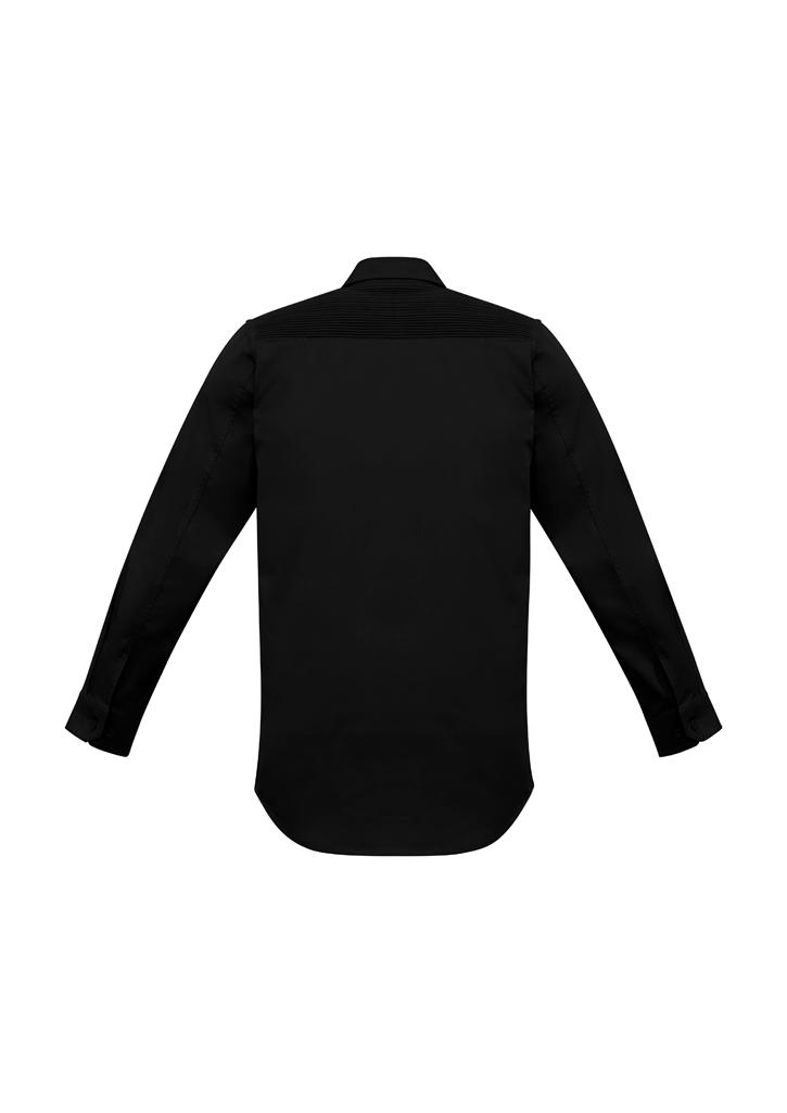 https://cdn.fashionbizapps.nz/images/attachments/000/030/361/large/ZW350_Black_B.jpg?1534197415