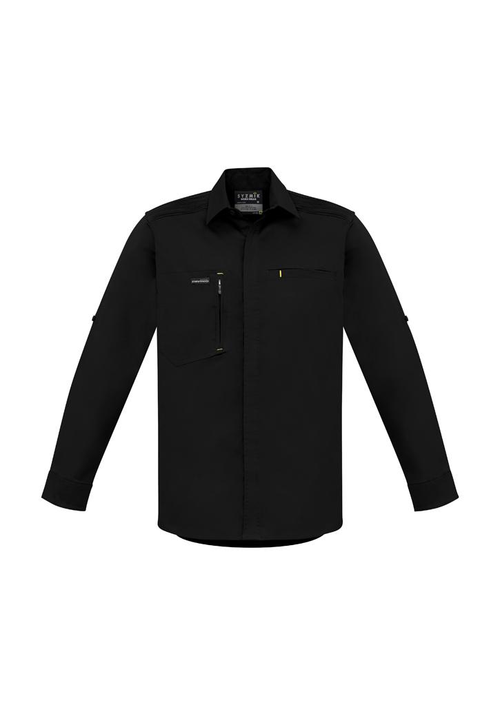 https://cdn.fashionbizapps.nz/images/attachments/000/030/362/large/ZW350_Black_F.jpg?1534197423