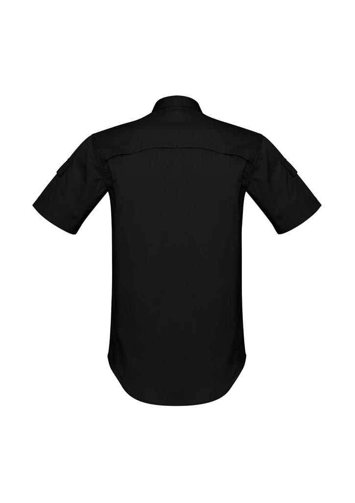 https://cdn.fashionbizapps.nz/images/attachments/000/030/377/large/ZW405_Black_B.jpg?1534197528