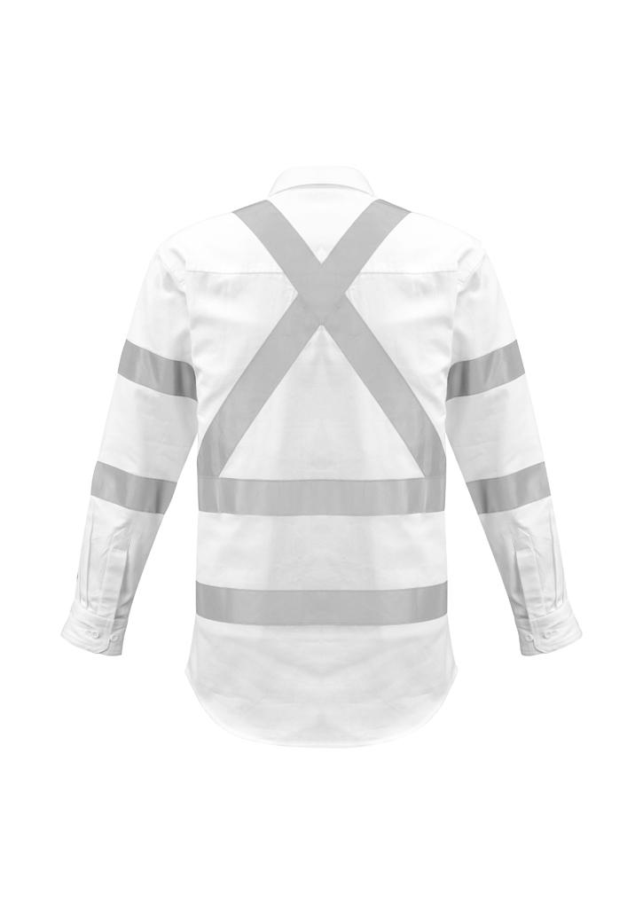 https://cdn.fashionbizapps.nz/images/attachments/000/030/417/large/ZW621_White_B.jpg?1534197777