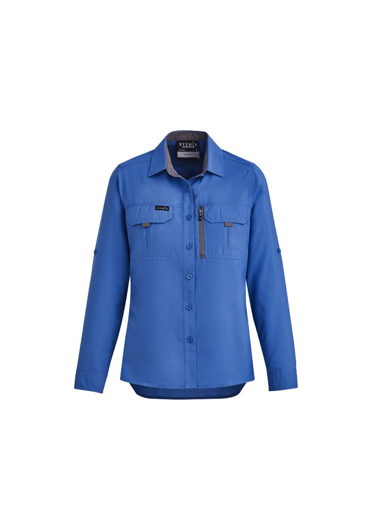https://cdn.fashionbizapps.nz/images/attachments/000/030/432/large/ZW760_Blue_F.jpg?1534197866