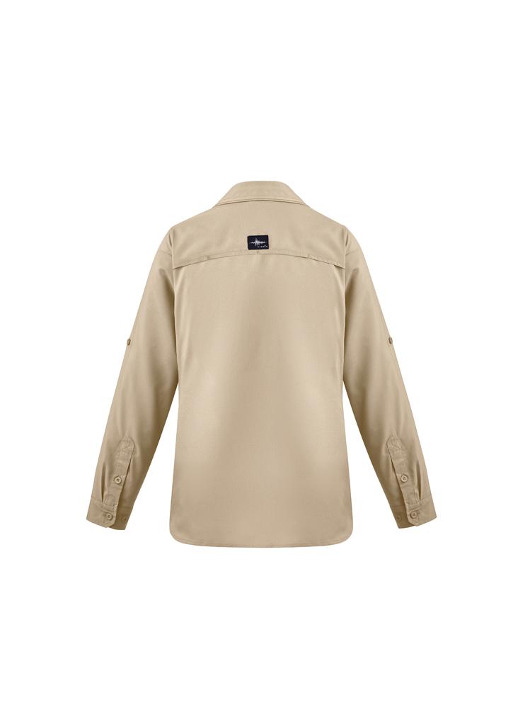 https://cdn.fashionbizapps.nz/images/attachments/000/030/435/large/ZW760_Sand_B.jpg?1534197885