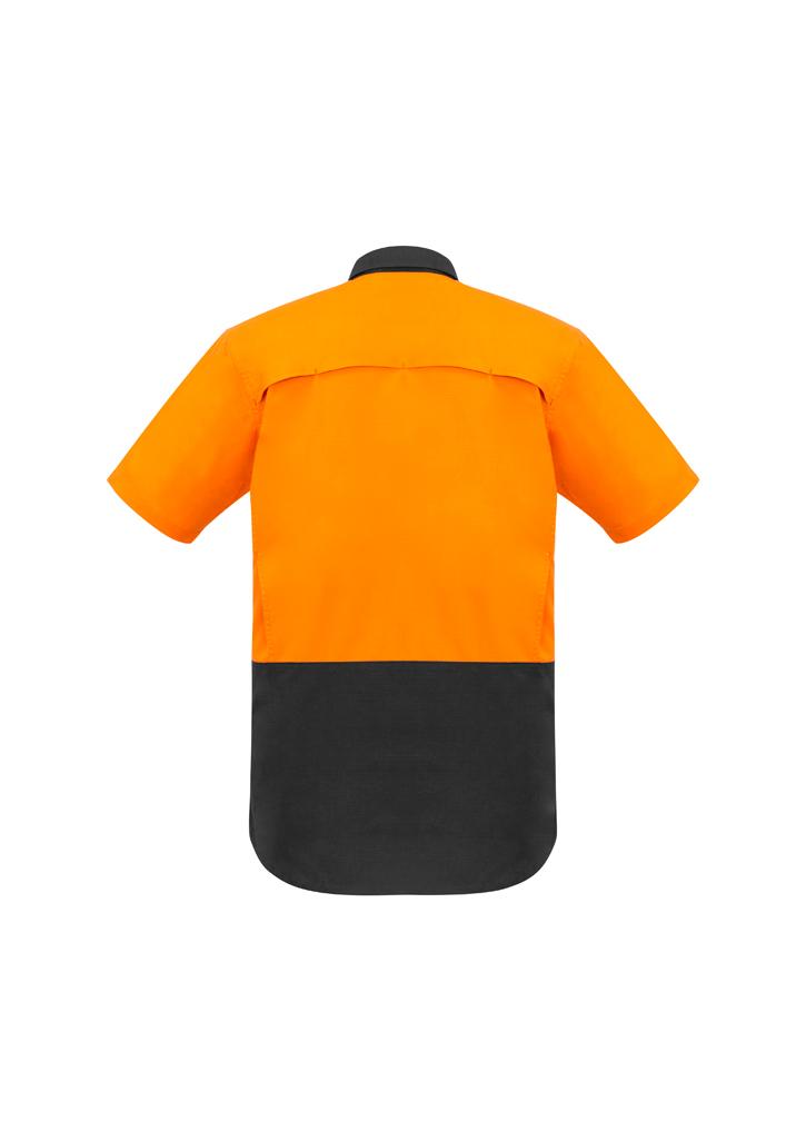 https://cdn.fashionbizapps.nz/images/attachments/000/030/439/large/ZW815_OrangeCharcoal_B.jpg?1534197912
