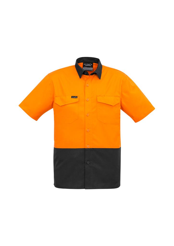 https://cdn.fashionbizapps.nz/images/attachments/000/030/440/large/ZW815_OrangeCharcoal_F.jpg?1534197920