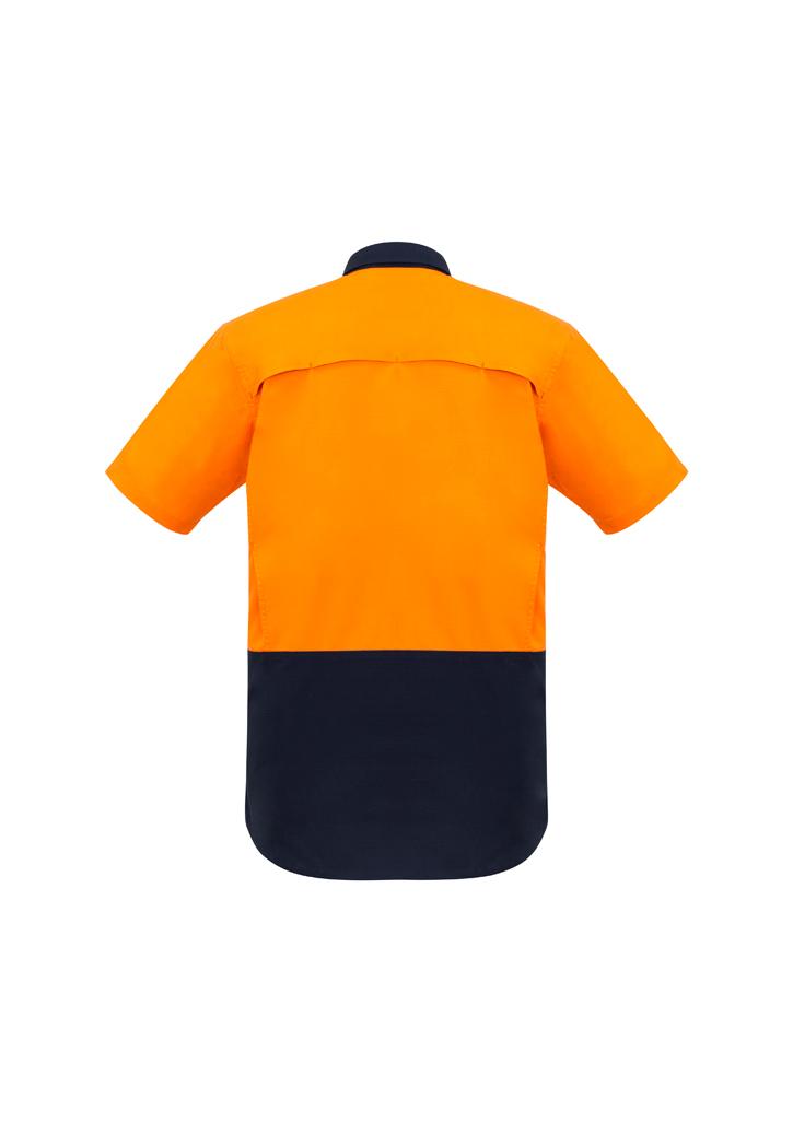 https://cdn.fashionbizapps.nz/images/attachments/000/030/441/large/ZW815_OrangeNavy_B.jpg?1534197926