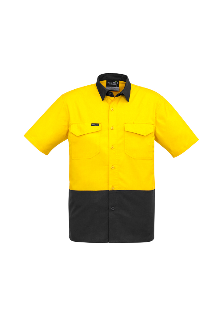 https://cdn.fashionbizapps.nz/images/attachments/000/030/444/large/ZW815_YellowCharcoal_F.jpg?1534197951