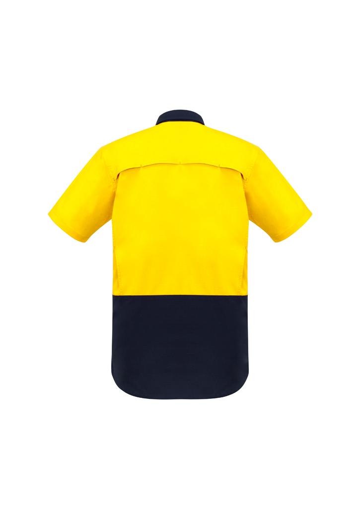 https://cdn.fashionbizapps.nz/images/attachments/000/030/445/large/ZW815_YellowNavy_B.jpg?1534197956
