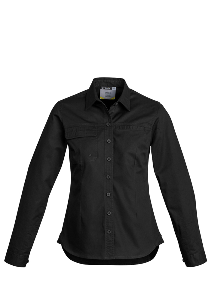 https://cdn.fashionbizapps.nz/images/attachments/000/030/482/large/ZWL121_Black_F.jpg?1534198214