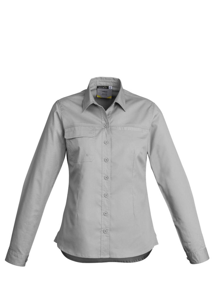 https://cdn.fashionbizapps.nz/images/attachments/000/030/486/large/ZWL121_Grey_F.jpg?1534198243