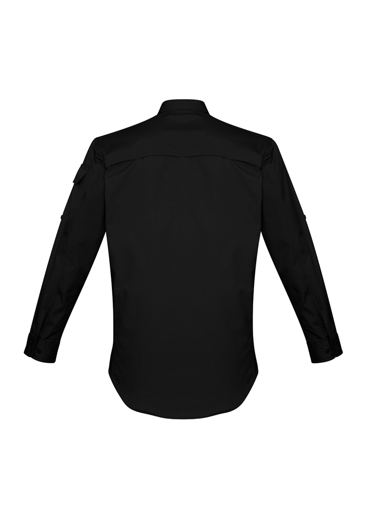 https://cdn.fashionbizapps.nz/images/attachments/000/032/168/large/ZW400_Black_B.jpg?1544386677
