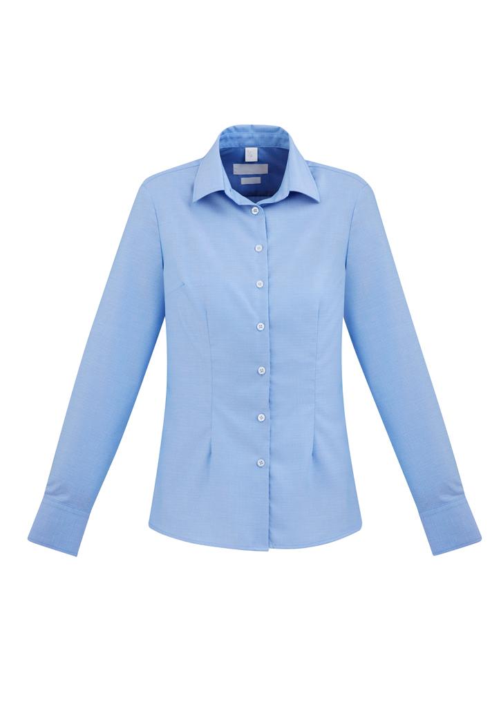 https://cdn.fashionbizapps.nz/images/attachments/000/032/187/large/S912LL_Blue_F.jpg?1544403907