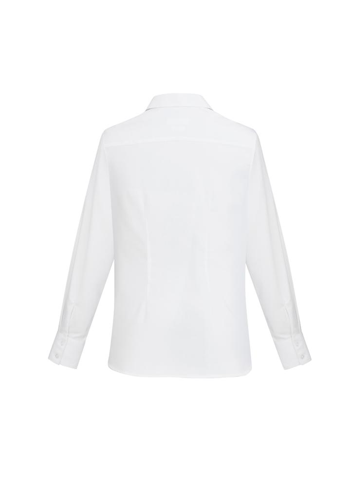 https://cdn.fashionbizapps.nz/images/attachments/000/032/193/large/S912LL_White_B.jpg?1544403944