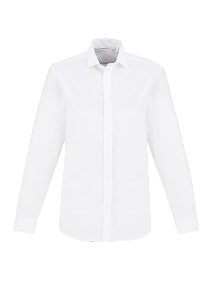 https://cdn.fashionbizapps.nz/images/attachments/000/032/203/large/S912ML_White_F.jpg?1544404021