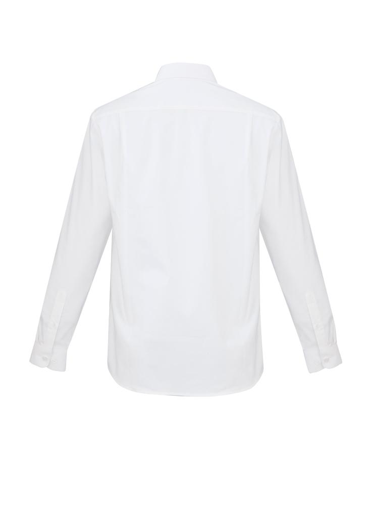 https://cdn.fashionbizapps.nz/images/attachments/000/032/215/large/S912ML_White_B.jpg?1544404108