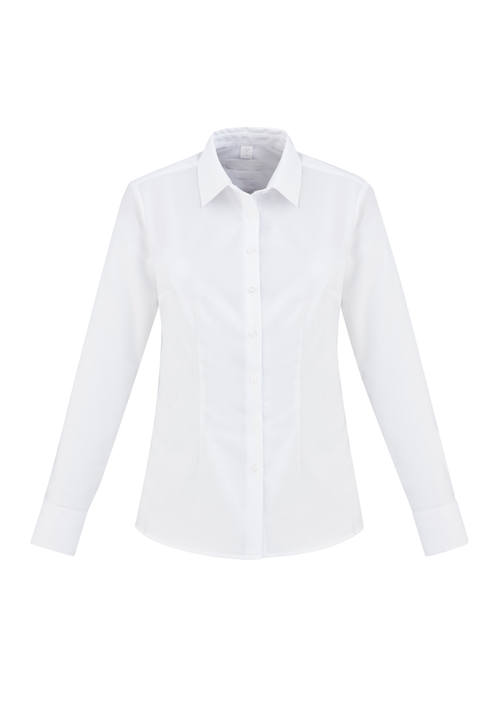 https://cdn.fashionbizapps.nz/images/attachments/000/032/224/large/S912LL_White_F.jpg?1544404179