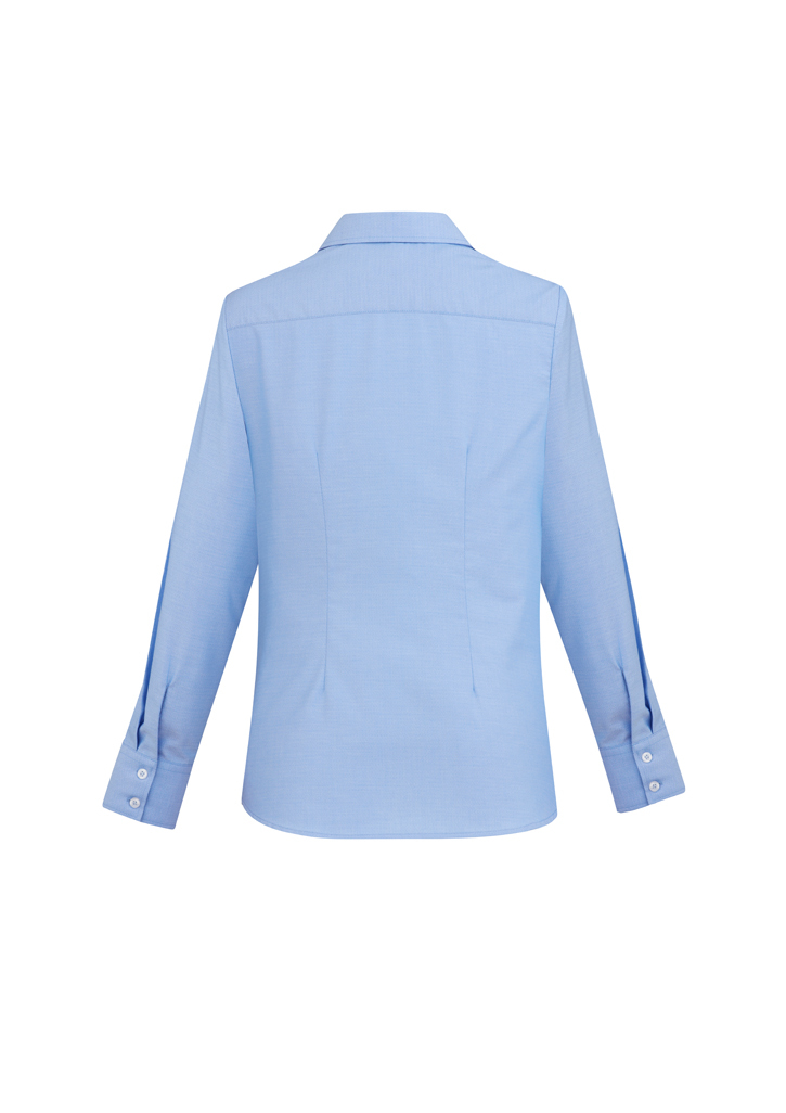 https://cdn.fashionbizapps.nz/images/attachments/000/032/230/large/S912LL_Blue_B.jpg?1544404224