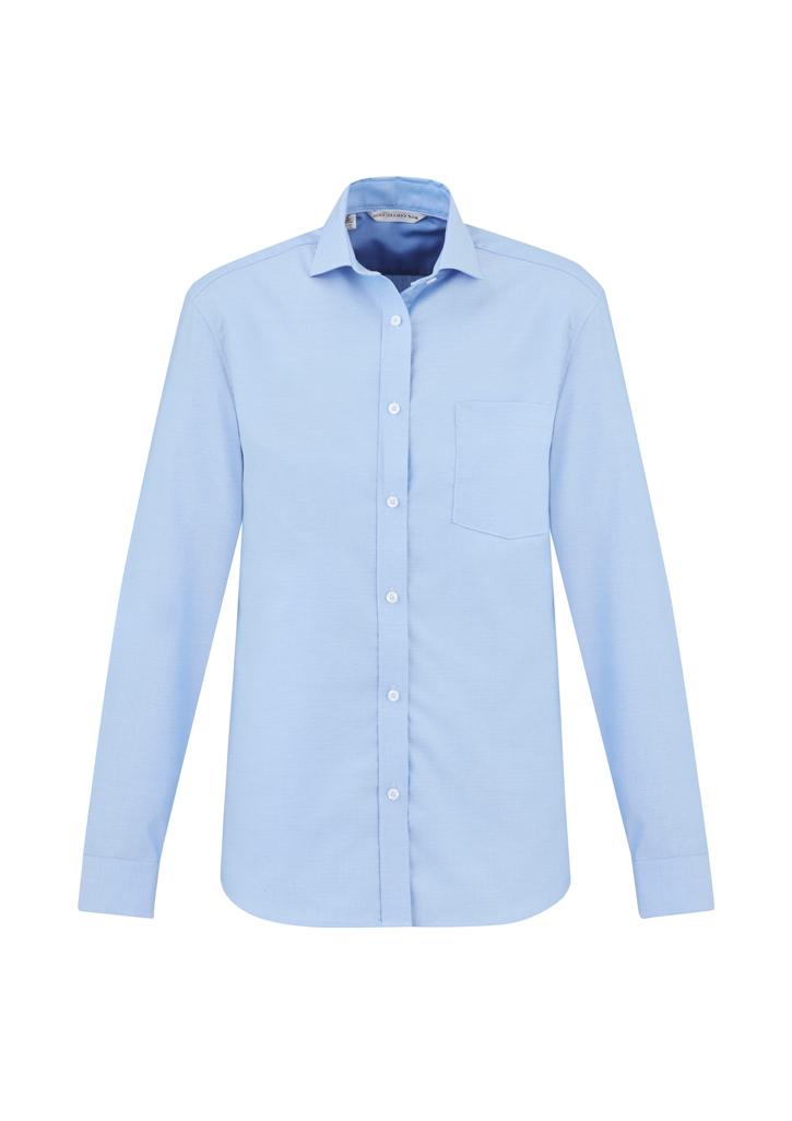 https://cdn.fashionbizapps.nz/images/attachments/000/032/311/large/S912ML_Blue_F.jpg?1544404836