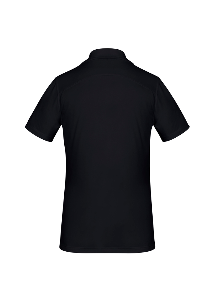 https://cdn.fashionbizapps.nz/images/attachments/000/032/566/large/P815LS_BlackSolid_Back.jpg?1548122140