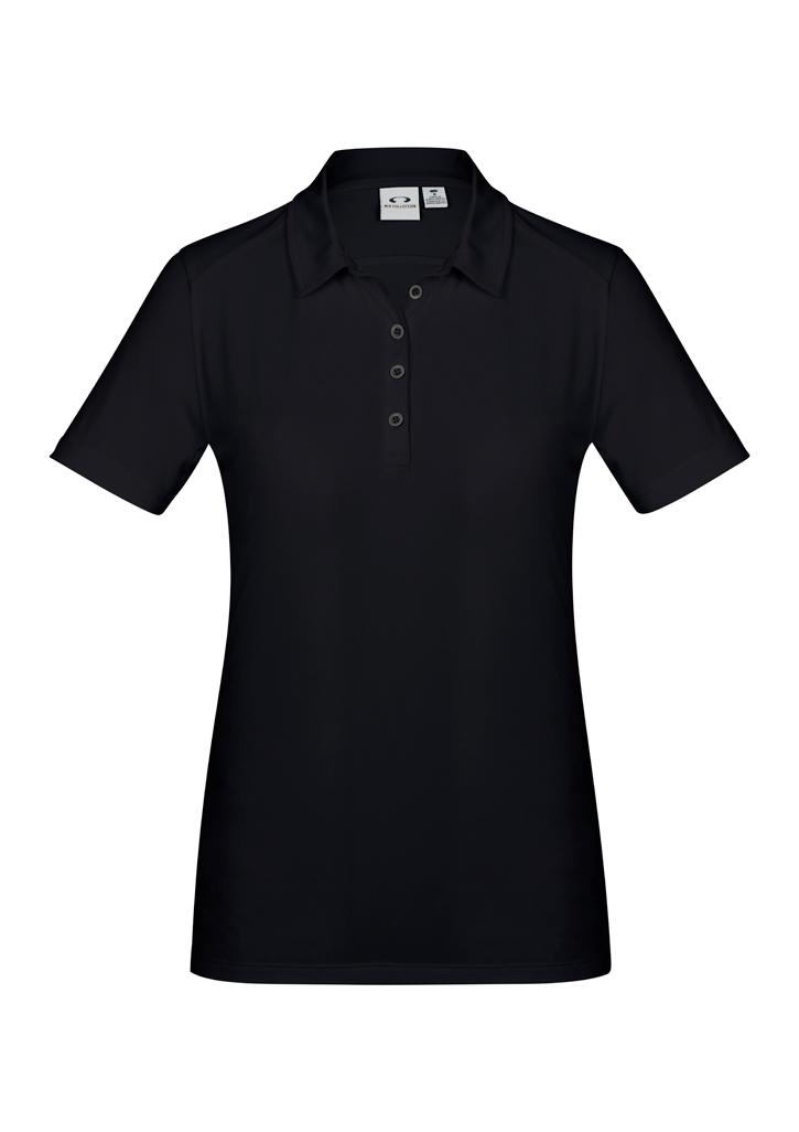 https://cdn.fashionbizapps.nz/images/attachments/000/032/567/large/P815LS_BlackSolid_Front.jpg?1548122141